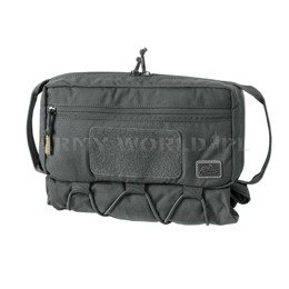 Service Case Cordura Helikon-tex Shadow Grey