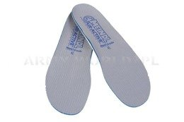Shoe Insoles Meindl Air Active Model II Unused