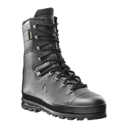 Shoes Goretex HAIX ®  CLIMBER Original New II Quality