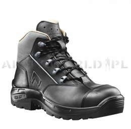Shoes Haix Airpower R22 MID Original New II Quality