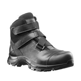 Shoes Haix ® Nevada Pro Crosstech Mid New Second Quality