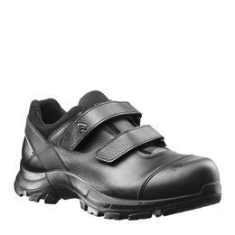 Shoes Haix ® Nevada Pro Low Art. Nr.: 608004 New III Quality