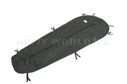 Sleeping Bag Cover For Mummy Type Sleeping Bag Military Dutch Original Demobil
