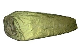 Sleeping Bag Primaloft Tactical Assault Systems T1 Olive New