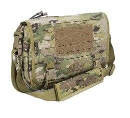 Small Messenger Bag Direct Action Cordura®  MultiCam® New