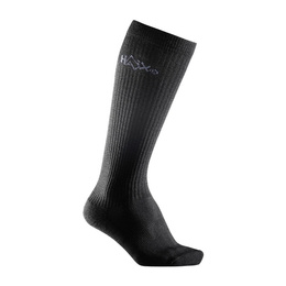 Socks For Men HAIX Multifunktion Black New