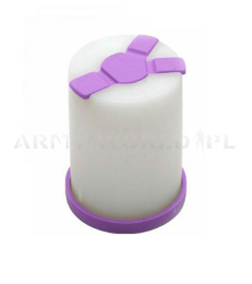 Spice Shaker WILDO Purple New