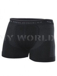 Sport Boxer Shorts BRUBECK ACTIVITY FIT New