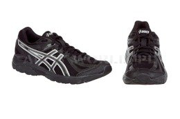 Sport Shoes ASICS Patriot 7 T4D6N Original Used