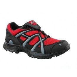 Sport Tactical Shoes HAIX ® GORE-TEX BLACK EAGLE Adventure 30 LOW Flame New