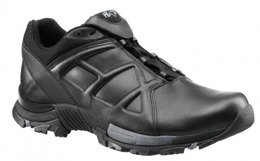 Sport Tactical Shoes HAIX ® GORE-TEX BLACK EAGLE TACTICAL 20 LOW - II Quality