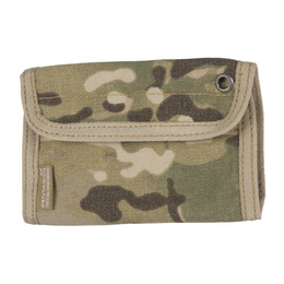 Stater Wallet Pentagon Camogrom New