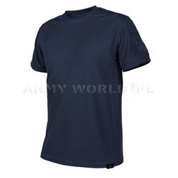 T-Shirt Helikon-Tex Thermoactive Tactical TopCool LITE Shadow Grey
