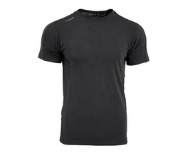 T-shirt Texar Base Layer Black New