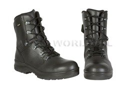 Tacticak Shoes Haix ® Special Force Qatar New II Quality