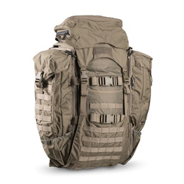 Tactical Backpack Eberlestock Skycrane II Pack 73 Liters Military Green New