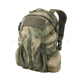 Tactical Backpack Raider Helikon-tex Cordura® A-Tacs Fg