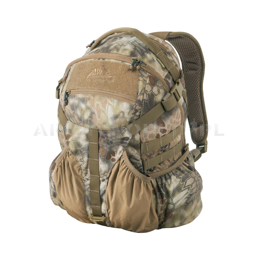 Tactical Backpack Raider Helikon-tex Cordura® Kryptek Highlander™