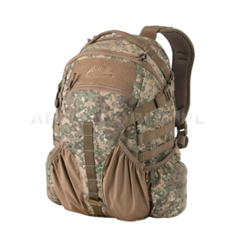 Tactical Backpack Raider Helikon-tex Cordura® PenCott® BadLands®
