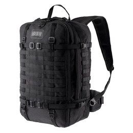 Tactical Backpack Taiga Magnum 45 Liters Black New