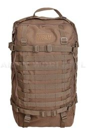 Tactical Backpack Taiga Magnum 45 Liters Coyote New