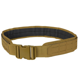 Tactical Belt LCS Gun Belt Condor Coyote New