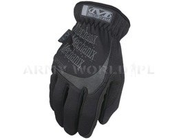 Tactical Gloves Mechanix Wear Fast Fit Covert New