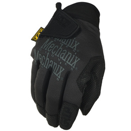 Tactical Gloves Mechanix Wear Specialty Grip Black New