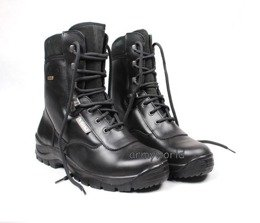 Tactical Kobra Pro Voelkl Shoes Sympatex New