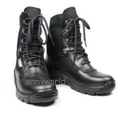 Tactical Kobra Voelkl Shoes Sympatex New