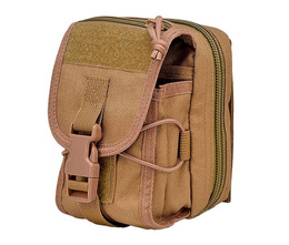 Tactical Pouch MB-03 Texar Coyote New