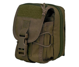Tactical Pouch MB-03 Texar Olive New