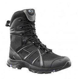 Tactical Shoes HAIX ®  BLACK EAGLE ATHLETIC 11 HIGH Art. No.: 320001 Original New