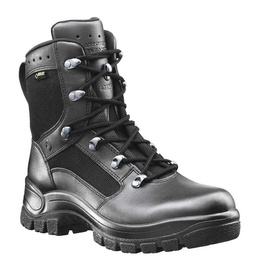 Tactical Shoes Haix® Airpower P6 High Gore-tex New II Quality