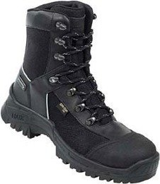 Tactical Shoes X7 High Haix® Gore-tex® New III Quality