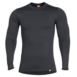 Thermal Undershirt Pindos 2.0 Pentagon Black New