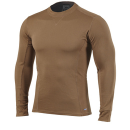 Thermal Undershirt Pindos 2.0 Pentagon Coyote New
