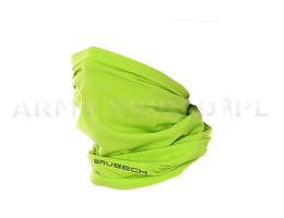 Thermoactive Half-Balaclava/  Neck Gaiter Brubeck Athletic  New