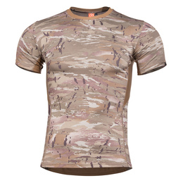 Thermoactive T-shirt  Apollo Tac-Fresh Pentagon Pentacamo New
