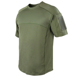 Thermoactive T-shirt Trident Battle Top Condor Olive New