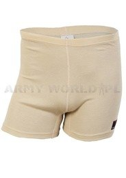Thermoactive boxer shorts COOLMAX VANGARD - Original - New