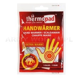 Thermopad® Hand Warmer