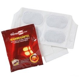 Thermopad® Heat Belt
