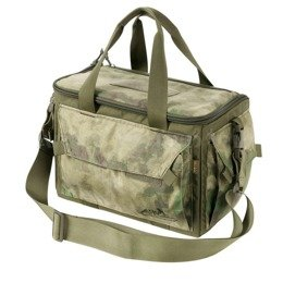 Transport Range Bag Cordura Heliko-tex A-Tacs Fg