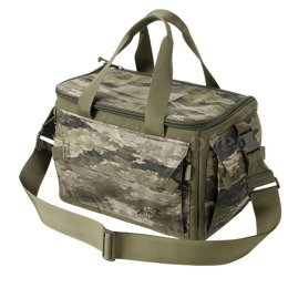 Transport Range Bag Cordura Heliko-tex A-Tacs iX