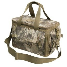 Transport Range Bag Cordura Heliko-tex Kryptek Highlander™