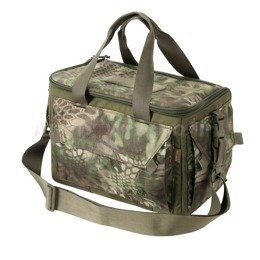 Transport Range Bag Cordura Heliko-tex Kryptek Mandrake™