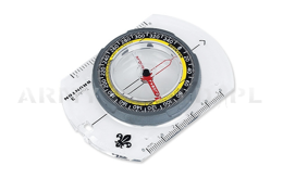 Tru Arc 3 Compass Brunton New
