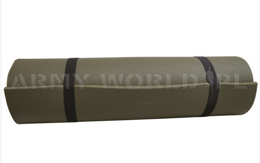 US Sleeping Pad Mil-tec Oliv New