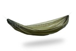Ultralight 2 Hammock Lesovik Crocodile New